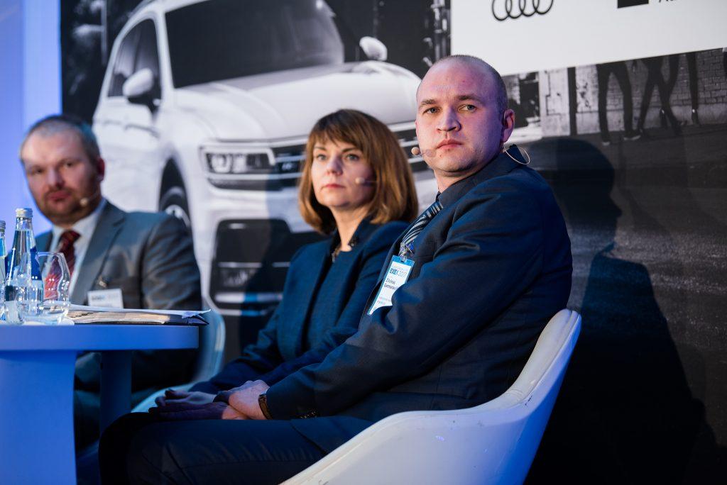 Fleet Mobility EXEX Vilnius 2017 (web) (122)