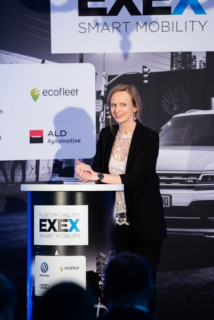 Fleet Mobility EXEX Vilnius 2017 (web) (129)