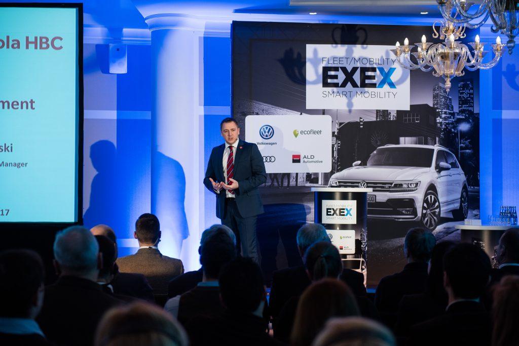 Fleet Mobility EXEX Vilnius 2017 (web) (134)