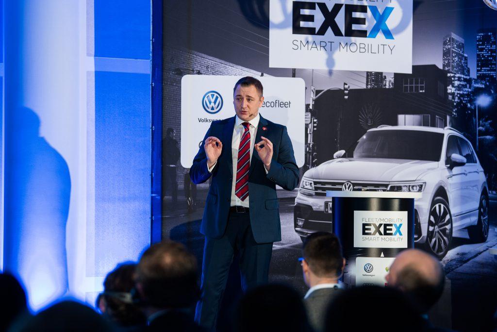 Fleet Mobility EXEX Vilnius 2017 (web) (139)