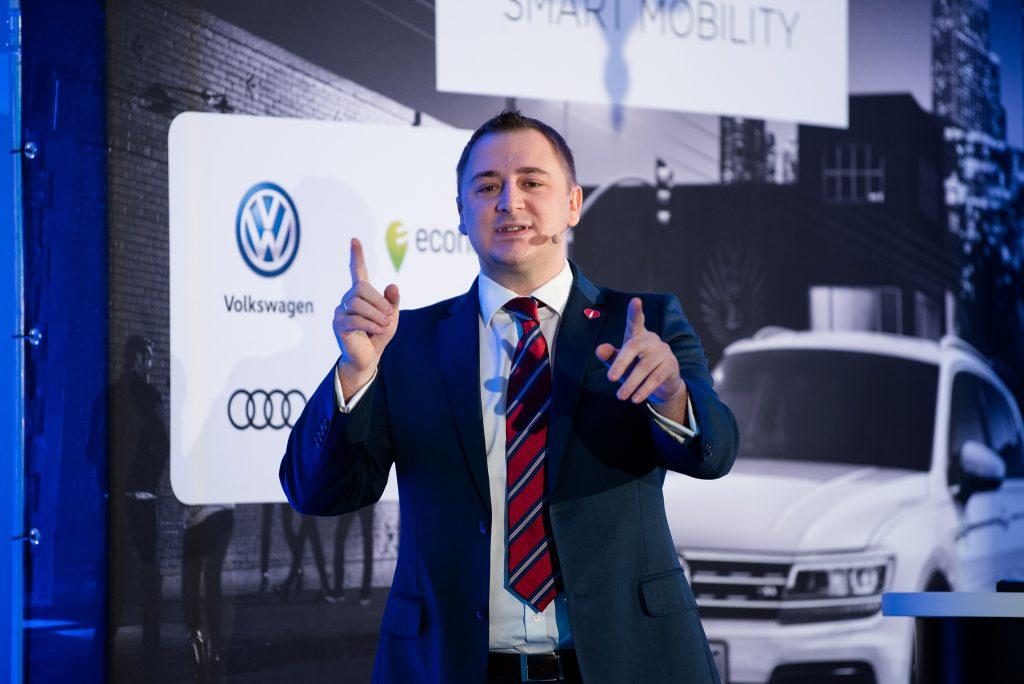 Fleet Mobility EXEX Vilnius 2017 (web) (143)