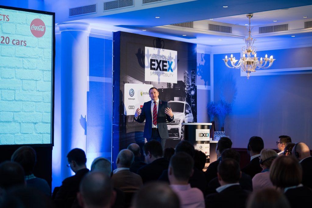 Fleet Mobility EXEX Vilnius 2017 (web) (146)
