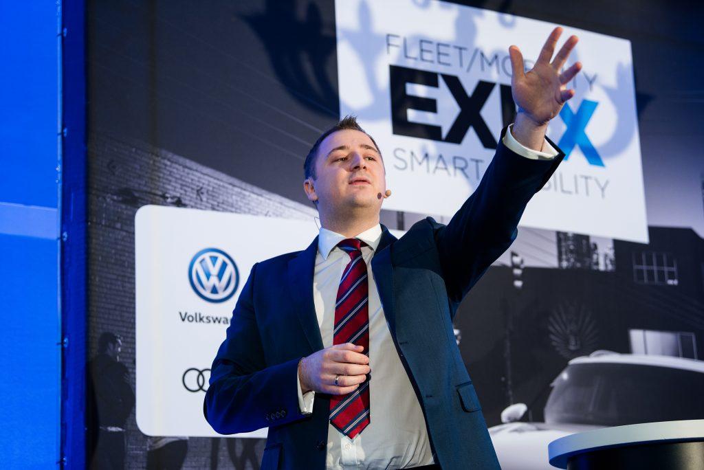Fleet Mobility EXEX Vilnius 2017 (web) (149)
