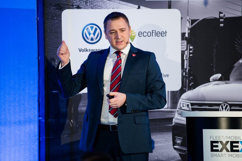 Fleet Mobility EXEX Vilnius 2017 (web) (152)