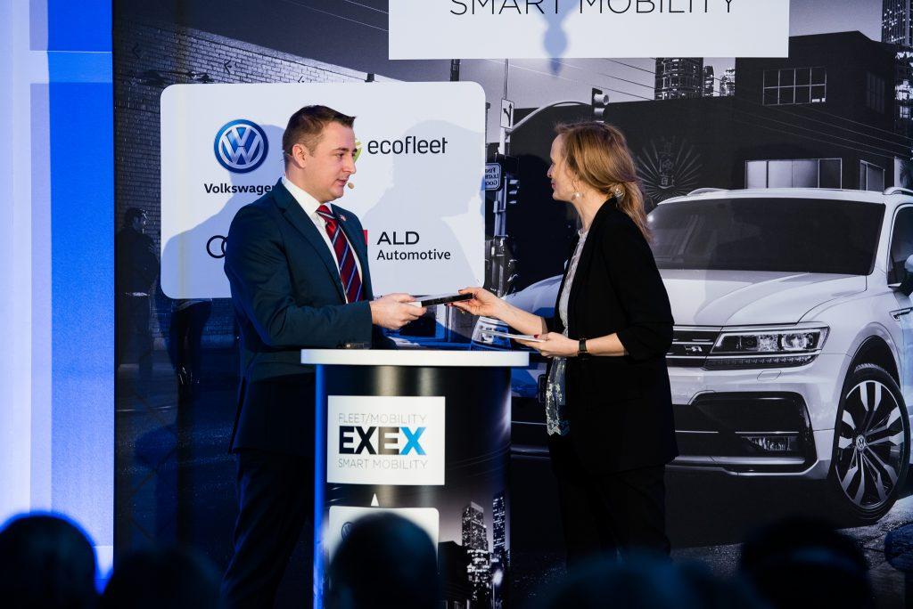 Fleet Mobility EXEX Vilnius 2017 (web) (157)