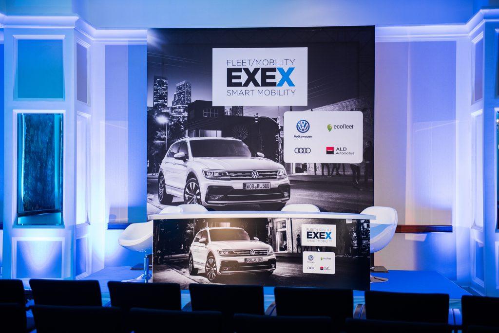 Fleet Mobility EXEX Vilnius 2017 (web) (16)