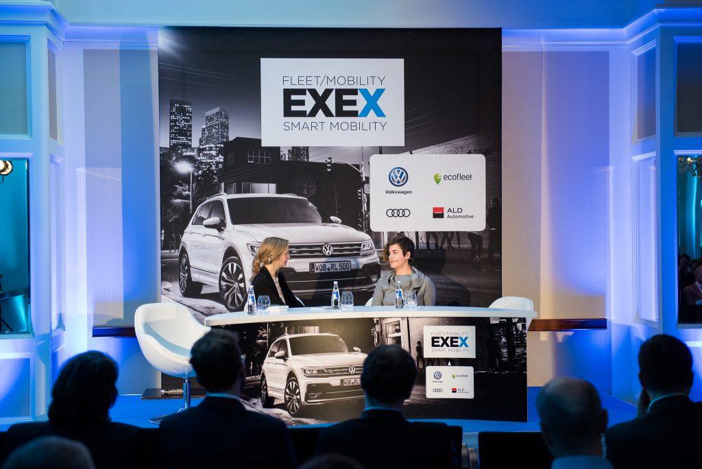 Fleet Mobility EXEX Vilnius 2017 (web) (161)