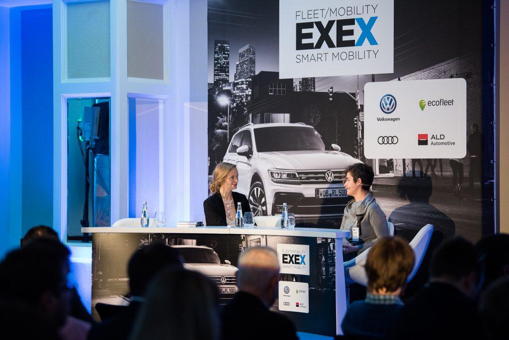 Fleet Mobility EXEX Vilnius 2017 (web) (163)