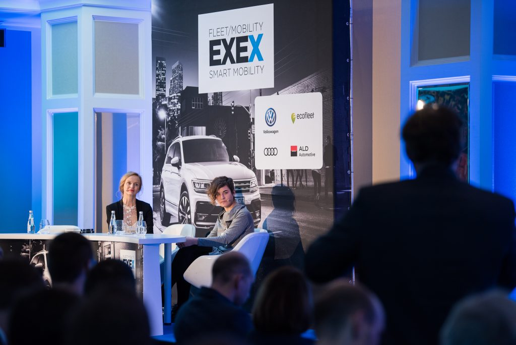 Fleet Mobility EXEX Vilnius 2017 (web) (173)