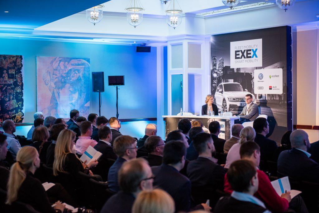 Fleet Mobility EXEX Vilnius 2017 (web) (182)