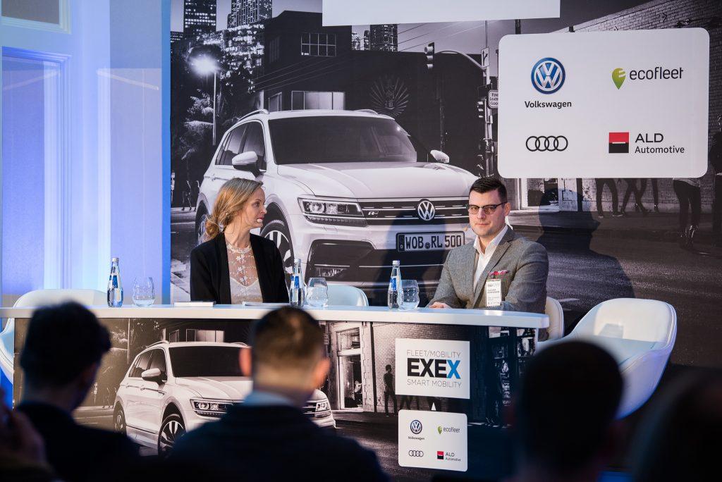 Fleet Mobility EXEX Vilnius 2017 (web) (184)