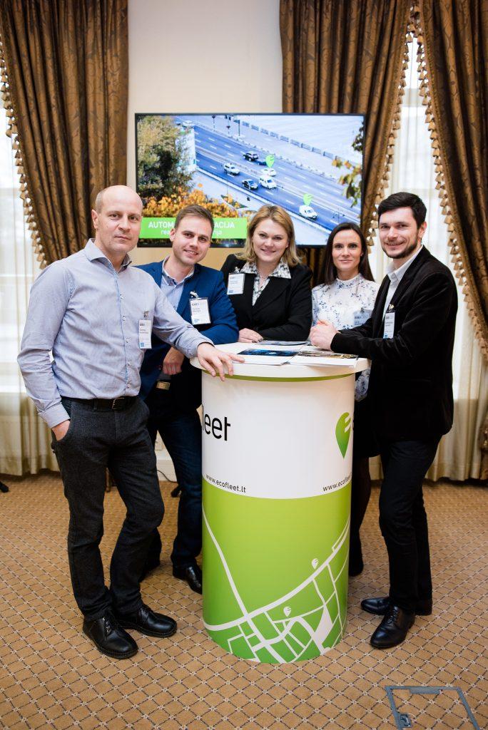 Fleet Mobility EXEX Vilnius 2017 (web) (197)