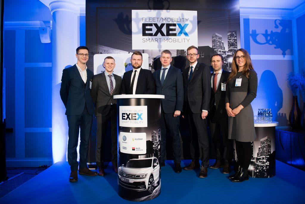 Fleet Mobility EXEX Vilnius 2017 (web) (203)