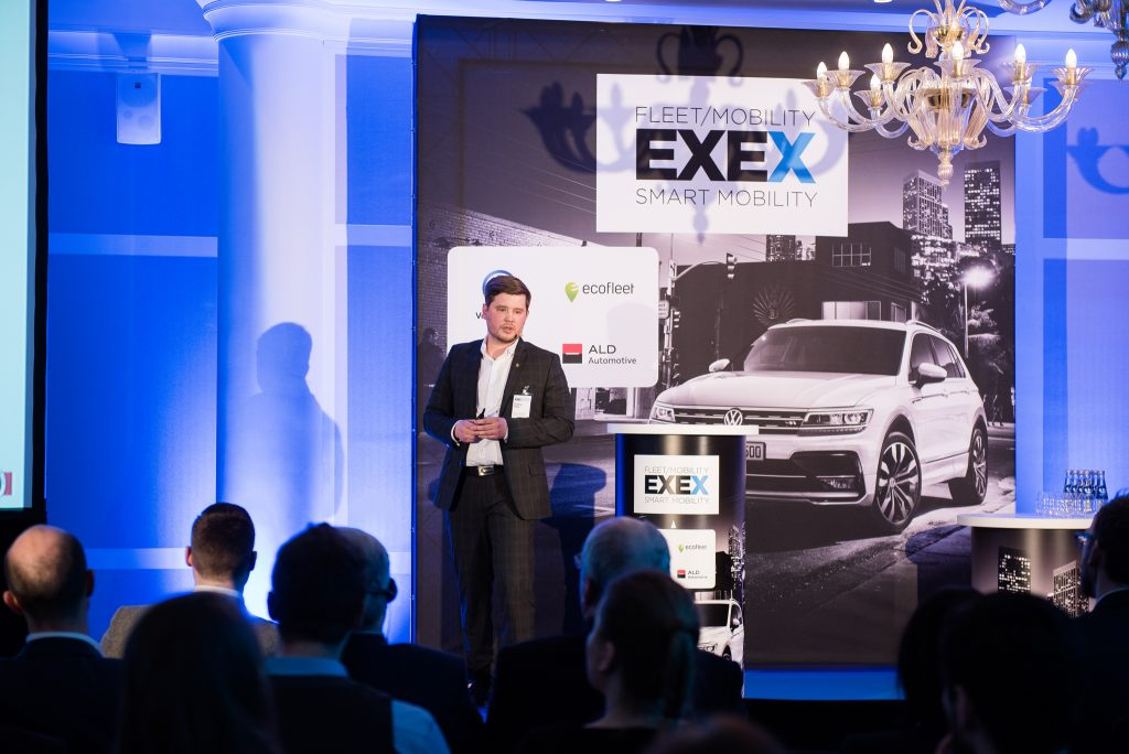Fleet Mobility EXEX Vilnius 2017 (web) (209)