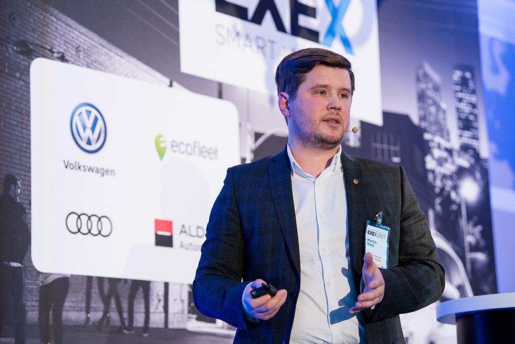 Fleet Mobility EXEX Vilnius 2017 (web) (214)