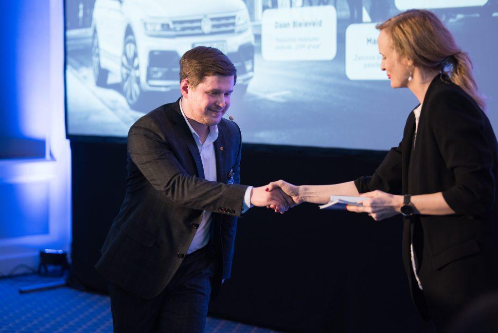 Fleet Mobility EXEX Vilnius 2017 (web) (217)