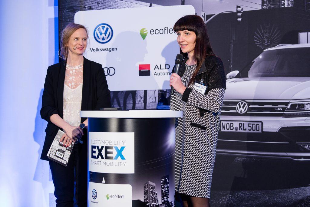 Fleet Mobility EXEX Vilnius 2017 (web) (218)