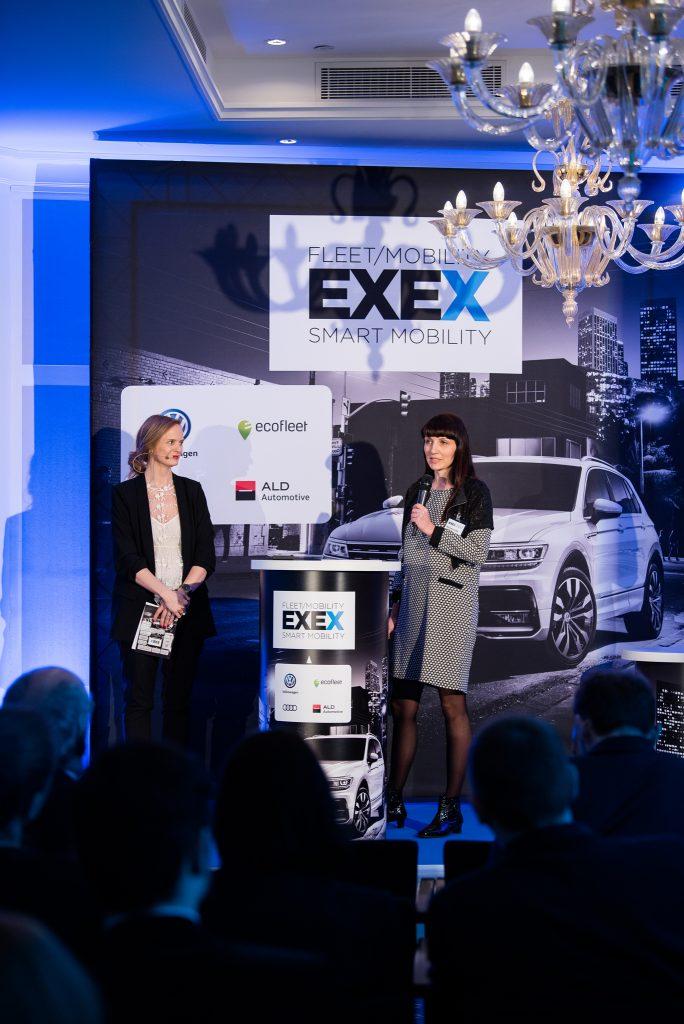 Fleet Mobility EXEX Vilnius 2017 (web) (219)