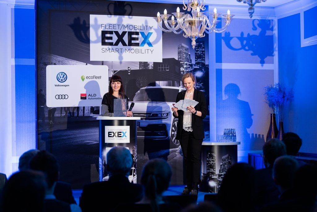Fleet Mobility EXEX Vilnius 2017 (web) (225)