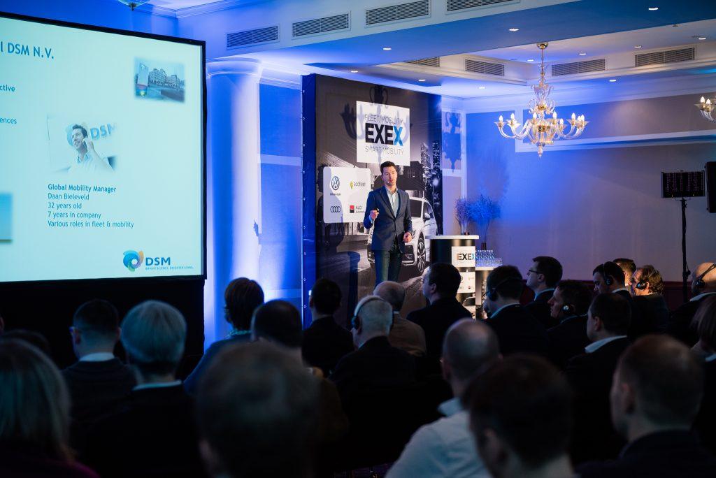 Fleet Mobility EXEX Vilnius 2017 (web) (231)