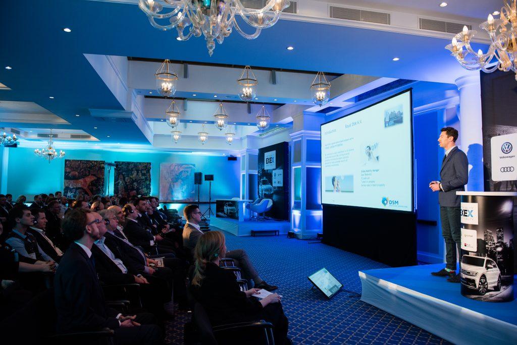 Fleet Mobility EXEX Vilnius 2017 (web) (234)