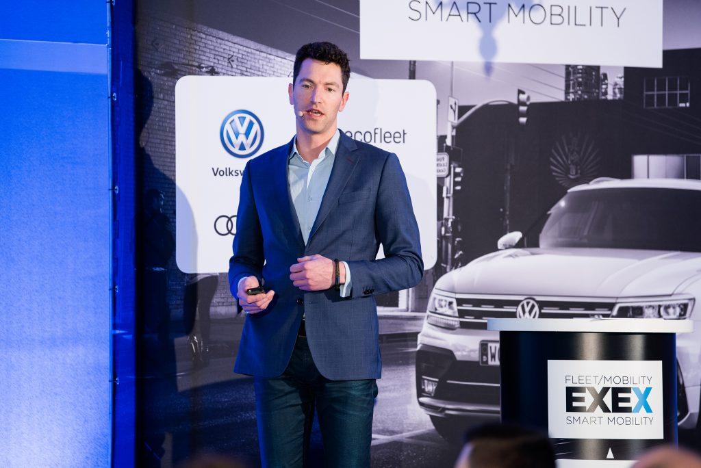 Fleet Mobility EXEX Vilnius 2017 (web) (238)