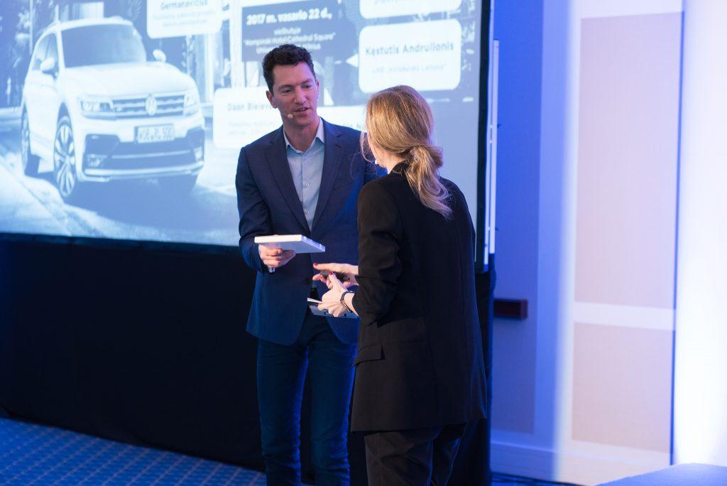 Fleet Mobility EXEX Vilnius 2017 (web) (244)