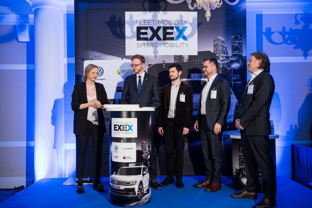 Fleet Mobility EXEX Vilnius 2017 (web) (245)