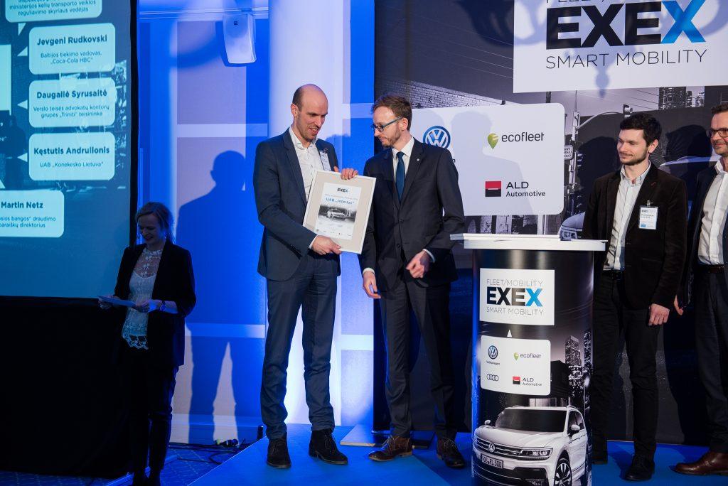 Fleet Mobility EXEX Vilnius 2017 (web) (248)