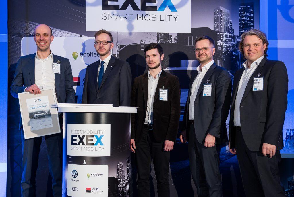 Fleet Mobility EXEX Vilnius 2017 (web) (249)