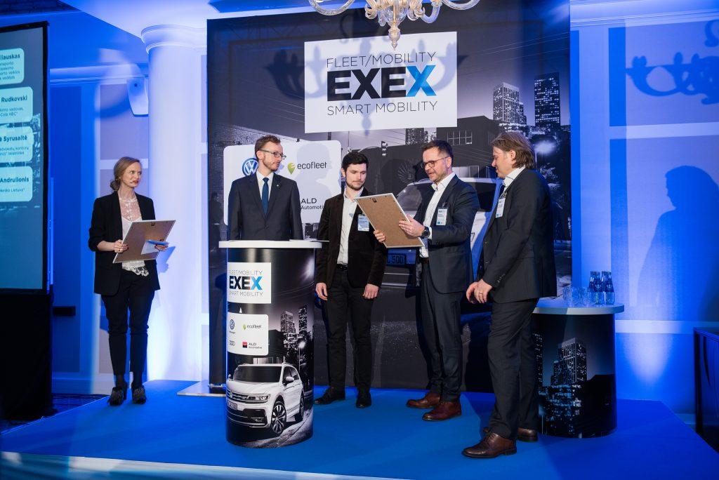 Fleet Mobility EXEX Vilnius 2017 (web) (252)