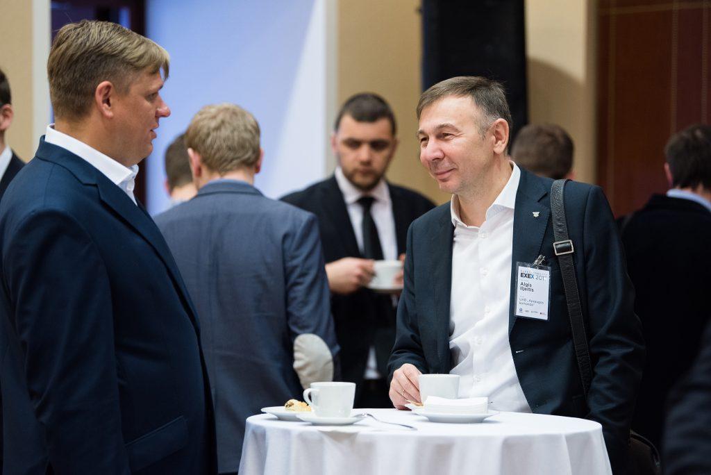 Fleet Mobility EXEX Vilnius 2017 (web) (31)