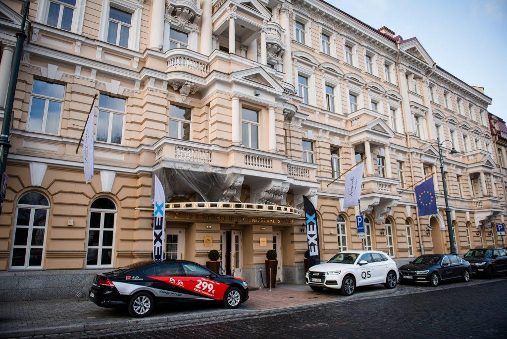 Fleet Mobility EXEX Vilnius 2017 (web) (34)