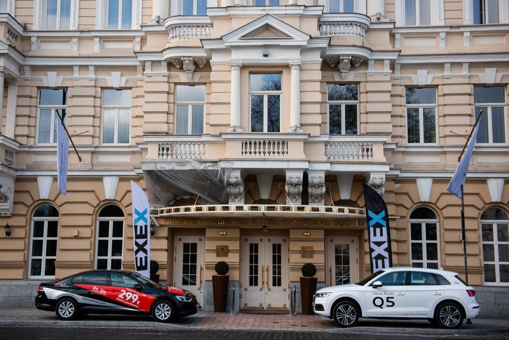 Fleet Mobility EXEX Vilnius 2017 (web) (36)