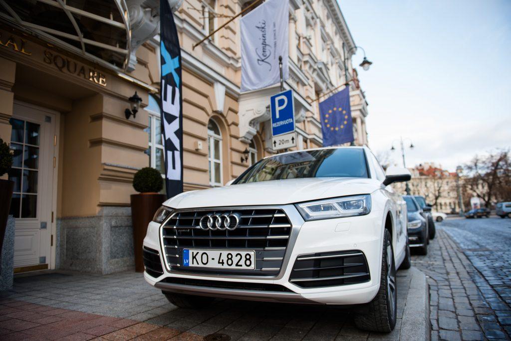 Fleet Mobility EXEX Vilnius 2017 (web) (40)