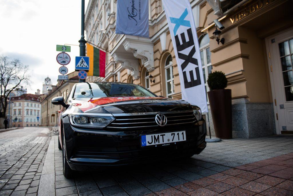Fleet Mobility EXEX Vilnius 2017 (web) (41)