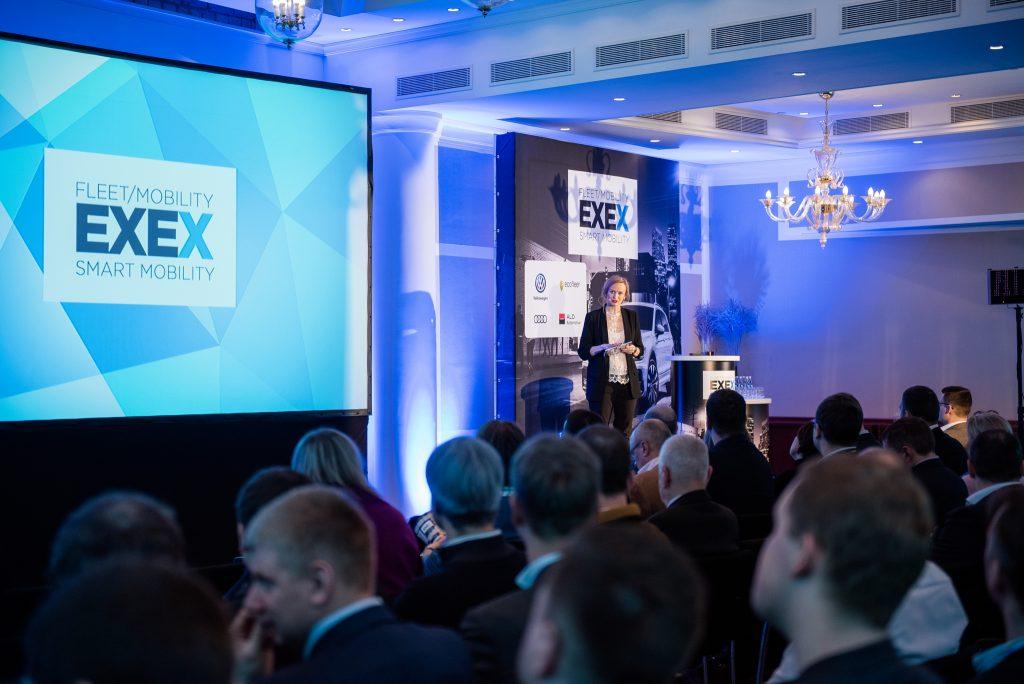 Fleet Mobility EXEX Vilnius 2017 (web) (44)