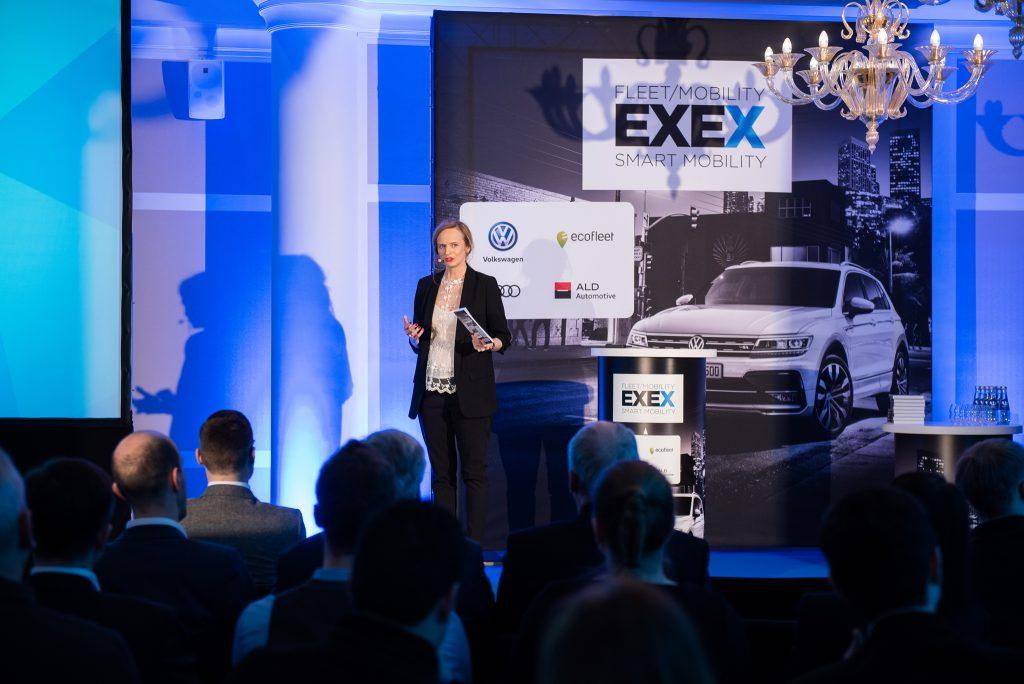 Fleet Mobility EXEX Vilnius 2017 (web) (45)