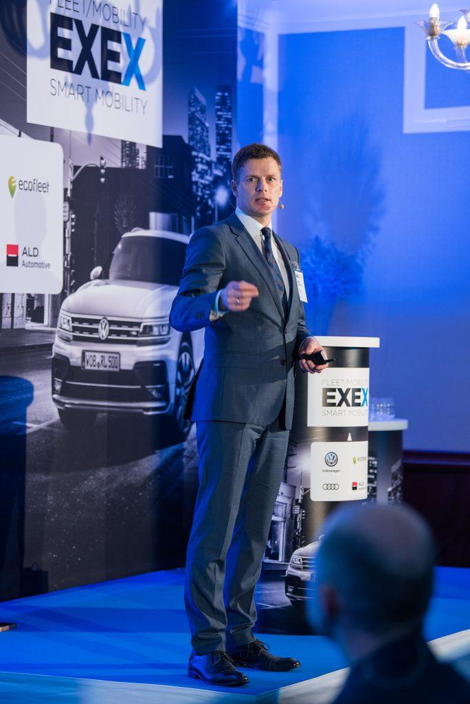 Fleet Mobility EXEX Vilnius 2017 (web) (58)