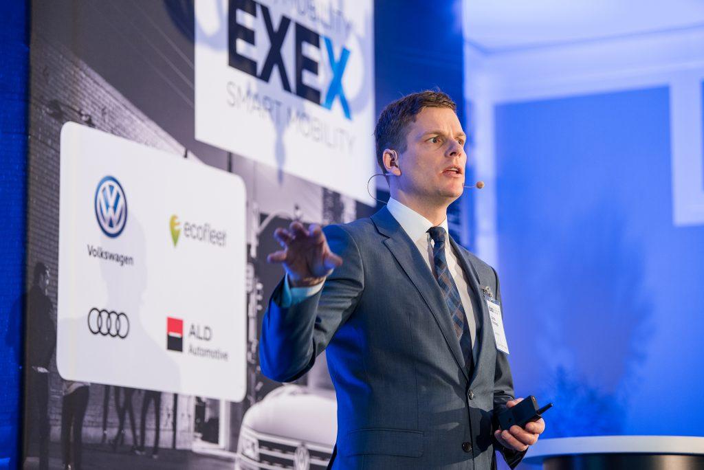 Fleet Mobility EXEX Vilnius 2017 (web) (60)