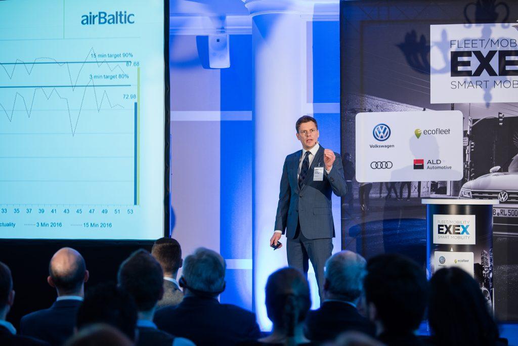 Fleet Mobility EXEX Vilnius 2017 (web) (65)
