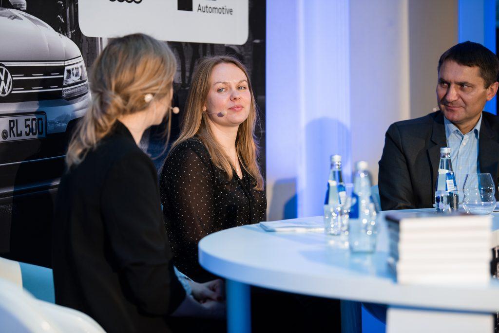 Fleet Mobility EXEX Vilnius 2017 (web) (85)
