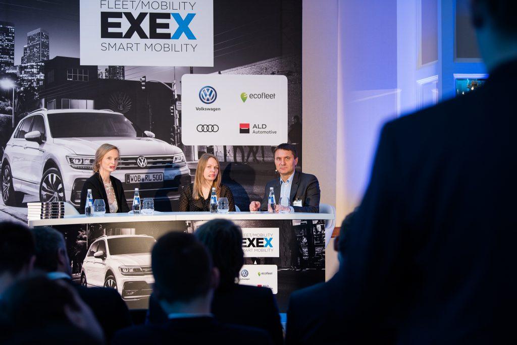 Fleet Mobility EXEX Vilnius 2017 (web) (91)
