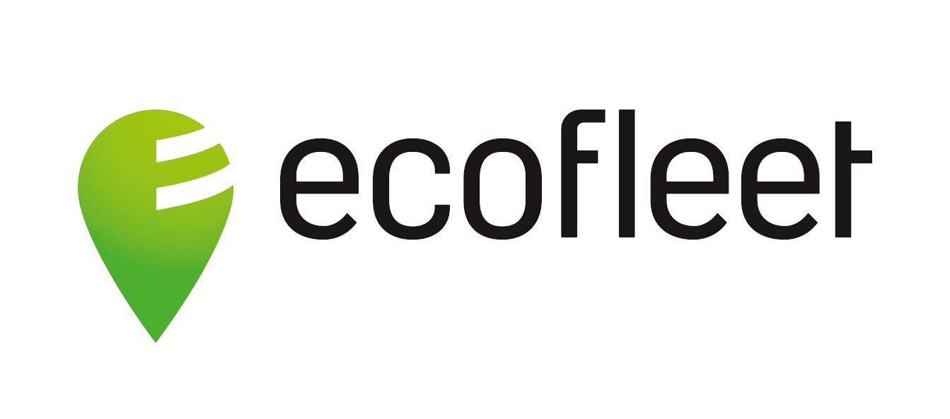 Ecofleet