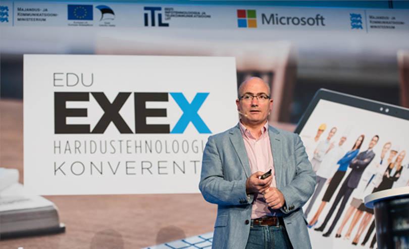 EXEX.EU
