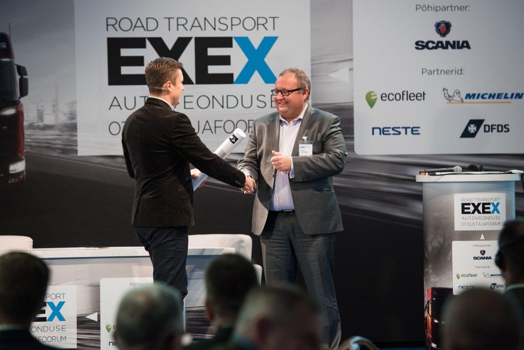 Road Transport EXEX, Autoveonduse otsustajafoorum 2017 (web) (107)