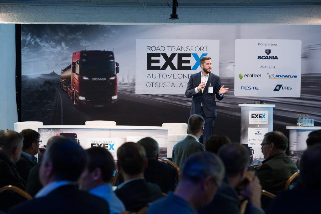 Road Transport EXEX, Autoveonduse otsustajafoorum 2017 (web) (120)