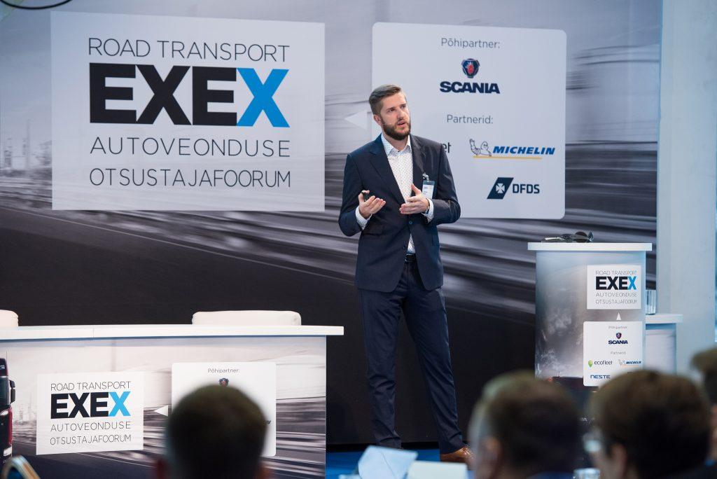 Road Transport EXEX, Autoveonduse otsustajafoorum 2017 (web) (130)