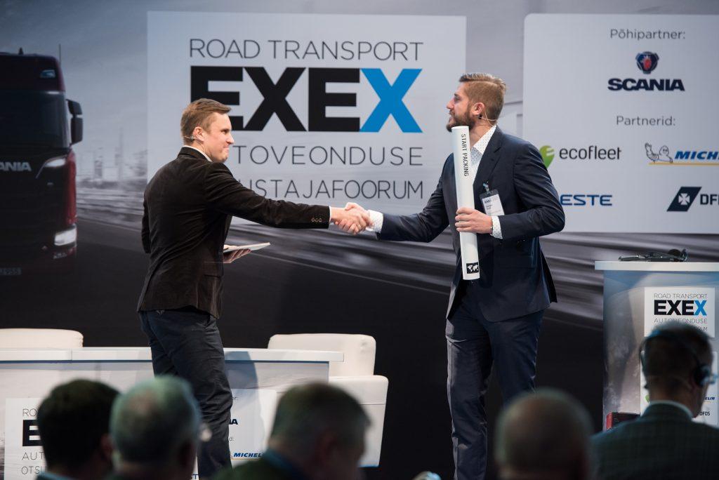 Road Transport EXEX, Autoveonduse otsustajafoorum 2017 (web) (138)