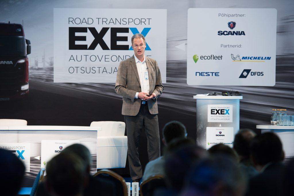 Road Transport EXEX, Autoveonduse otsustajafoorum 2017 (web) (143)